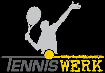 Tenniswerk